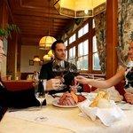 Restaurant Wienerwaldhof