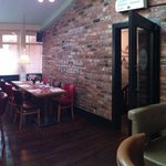 Have an upcoming function- why not speak to us about our available spaces?