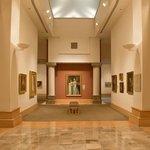 MMFA Galleries
