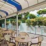 ภาพถ่ายของ Hotel Giuliana Gatteo Mare