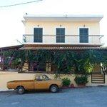 Photo of Antoni's Taverna