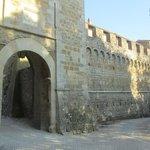 ingrsso mura