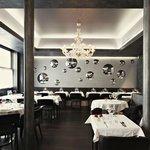maxan restaurant