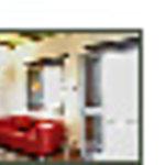 Apartment Pisa Wohnraum Podere Villole Toskana Italien