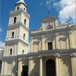 Pontificia Basilica Minore di Sant'Antonio da Padova