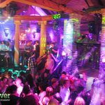 Dormans comes alive at the weekends with Student Thursdays & Sizzling HOT Saturdays!