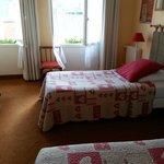 Room 29