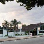 Narrandera Gateway Motor Inn