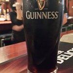 Best pint in town