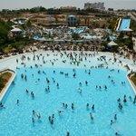 Acqua Palace Water Park