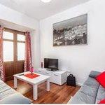 Foto de Feel Apartments La Merced