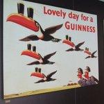 Guinness !