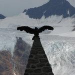 Memoriale agli Alpini caduti