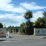 Welcome to Tui Lodge