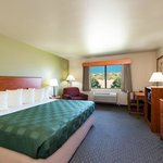 AmericInn Lodge & Suites Havre
