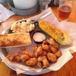 Joe's Crab Shack의 사진