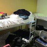 Female Dorm (4)