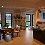 Photo of Villa Chamonix