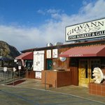 Giovanni's Fish Market & Galley