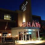 Photo de Shaw's Crab House