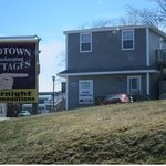 Midtown Housekeeping Cottages Foto