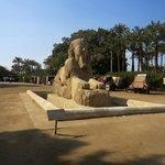 Memphys - Sphinx