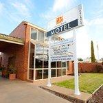 Photo of Clubarham Motel