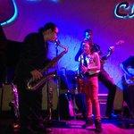 Foto de Sax N Art Jazz Club