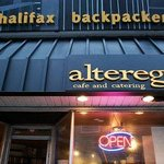 Halifax Backpackers Hostel