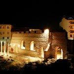 Archaeological Museum Sandanski