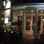 Foto de Sucheera Thai Restaurant