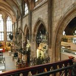 Metalwork Museum