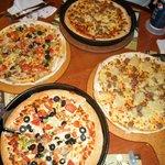 صورة فوتوغرافية لـ Pizza Hut
