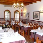 Photo of Restaurante Casa Toni