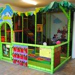 Happy Kids Playground