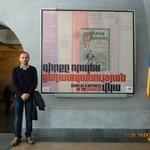 armenia genocide museum(god bless armenia and kurdistan)