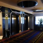 Photo de Yaxiang Jinling Hotel Luoyang