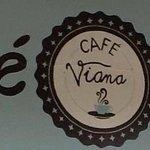 Cafe Viana Coronado Panama
