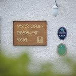 Wester Caputh Hostel - 4 Stars
