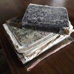 libros del siglo XVI