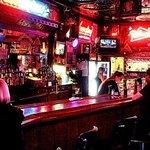 Home Tavern Foto