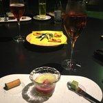 Apperitif time