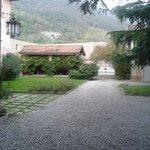 Casa Natale di Papa Paolo VI