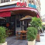 Foto di Café Cuba