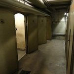Подвал гестапо