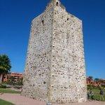 Torre de Guadalmansa II