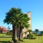Torre de Guadalmansa VII