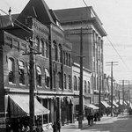Historic Durham & Tobacco Empire Tour 4