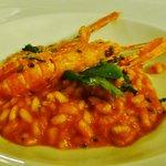 Photo of Eat Italy