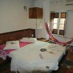 Photo of Laranjeiras Hostel